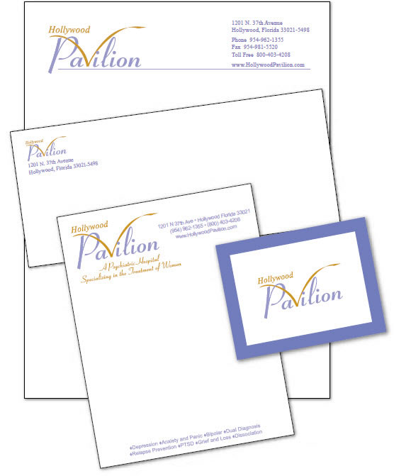 business-stationery-1