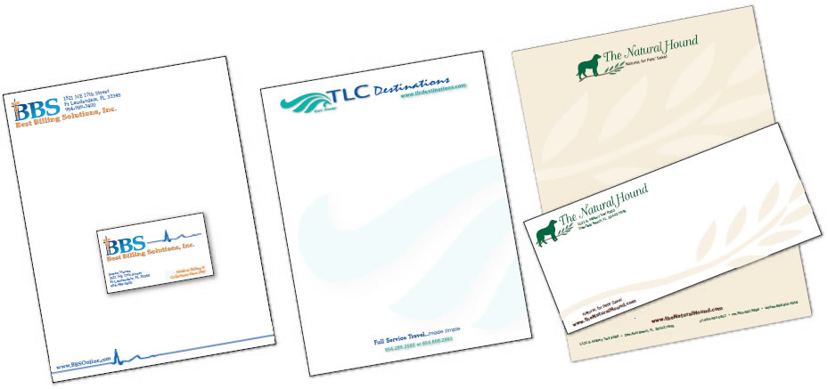 business-stationery-2