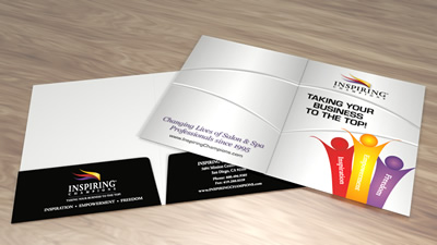 business folder-design-inspiring th