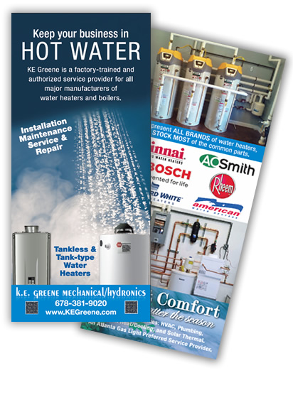 rack-card-design-printing-hvac-