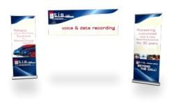 titl tradeshow-banners