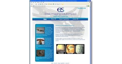Endo Imaging Solutions LLC