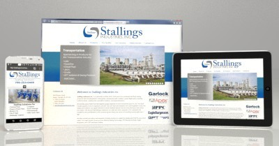 Stallings Industries