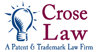 Logo design - law firm - Canton, GA
